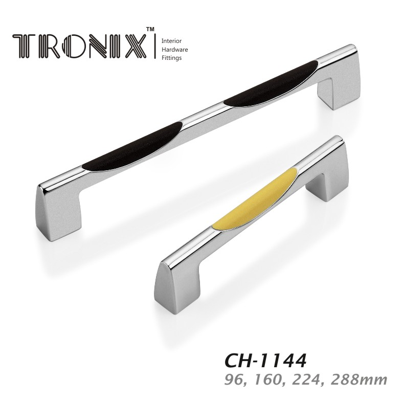 Tronix Cabinet Handle CH – 1144