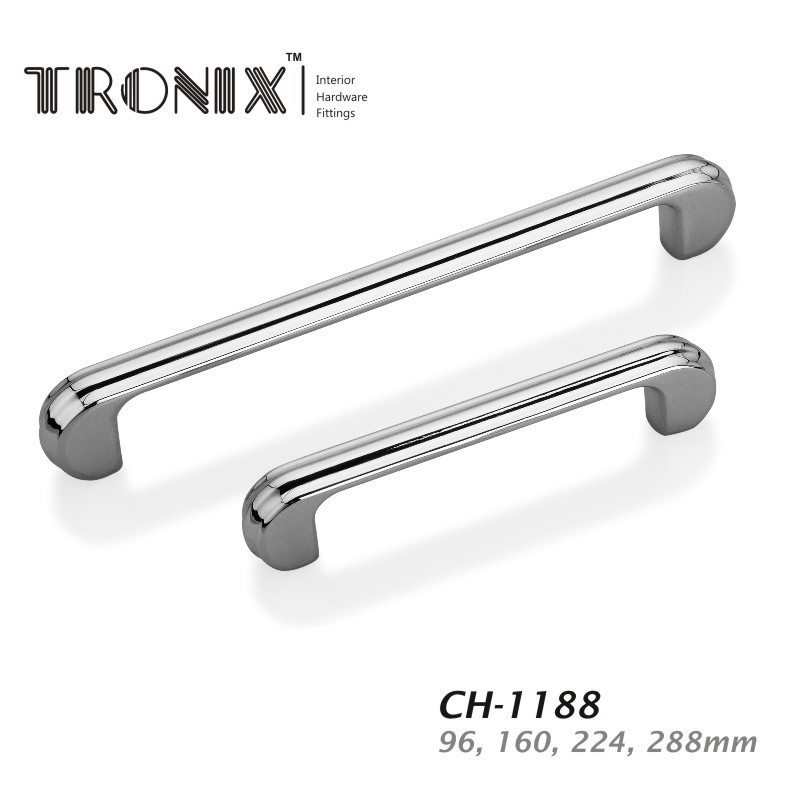 Tronix Cabinet Handle CH – 1188