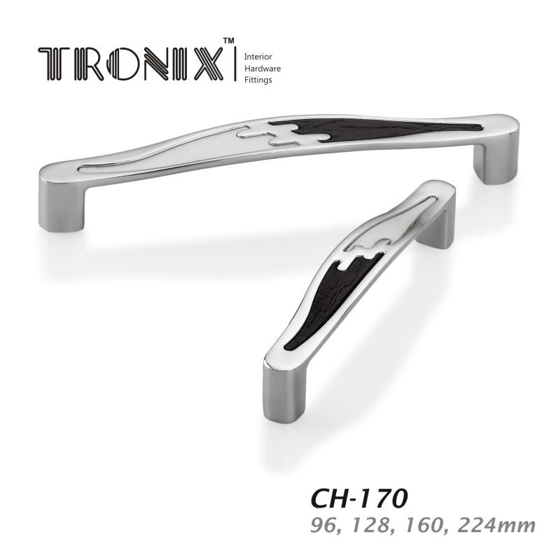 Tronix Cabinet Handle CH – 170