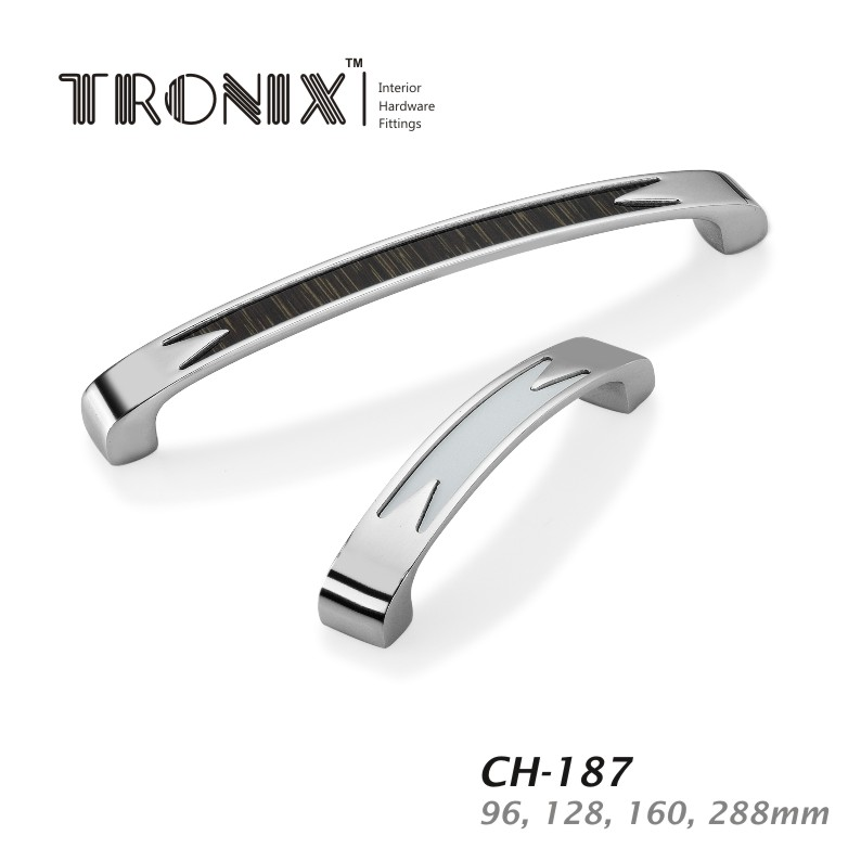 Tronix Cabinet Handle CH – 187