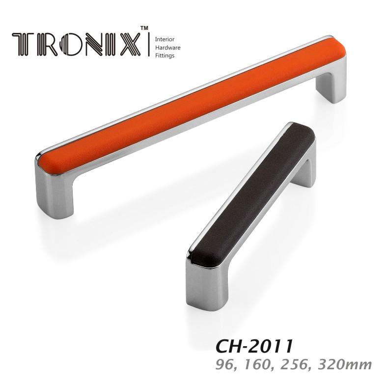 Tronix Cabinet Handle CH – 2011