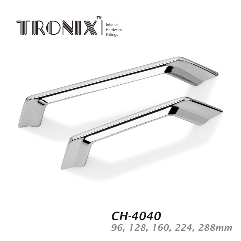 Tronix Cabinet Handle CH – 4040