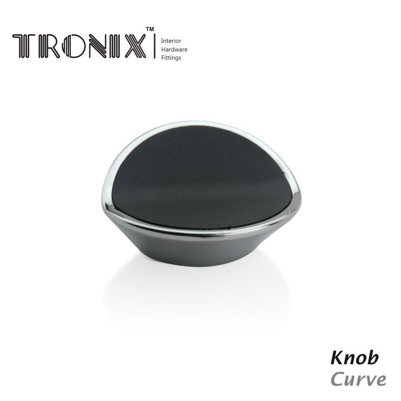 Tronix Knob Curve