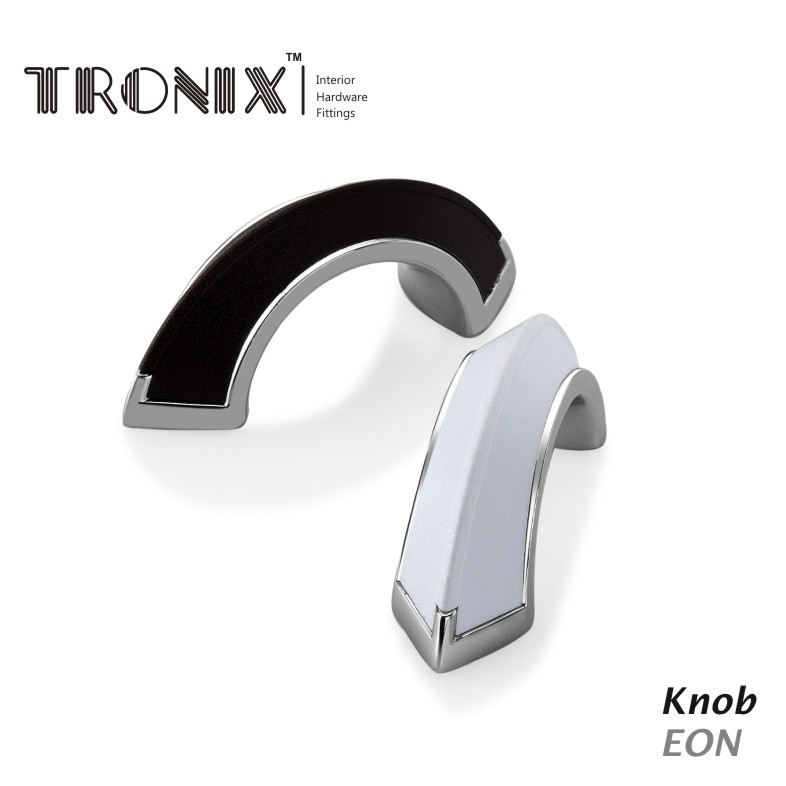 Tronix Knob EON