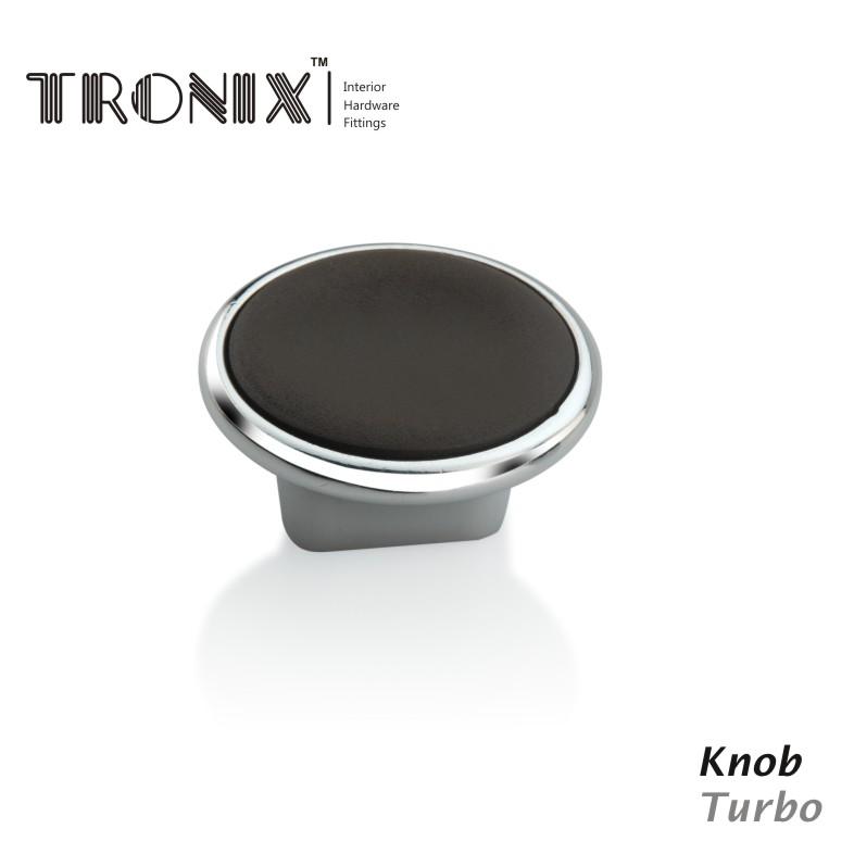 Tronix Knob Turbo